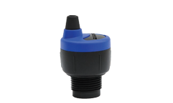 EchoPod® DX10 Ultrasonic Liquid Level Sensor