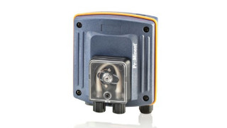 Peristaltic Pump DULCO®flex DF2a